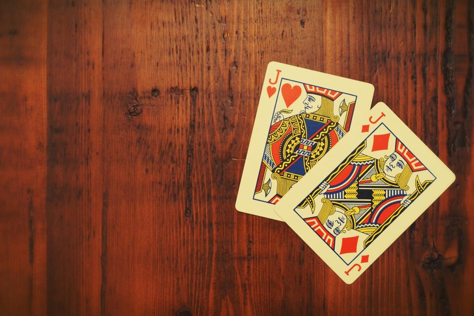 Online Casino Mit Amazon Gutschein